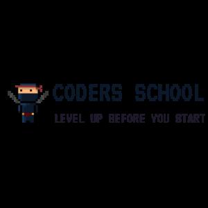 kurs programowania Java w Coders School