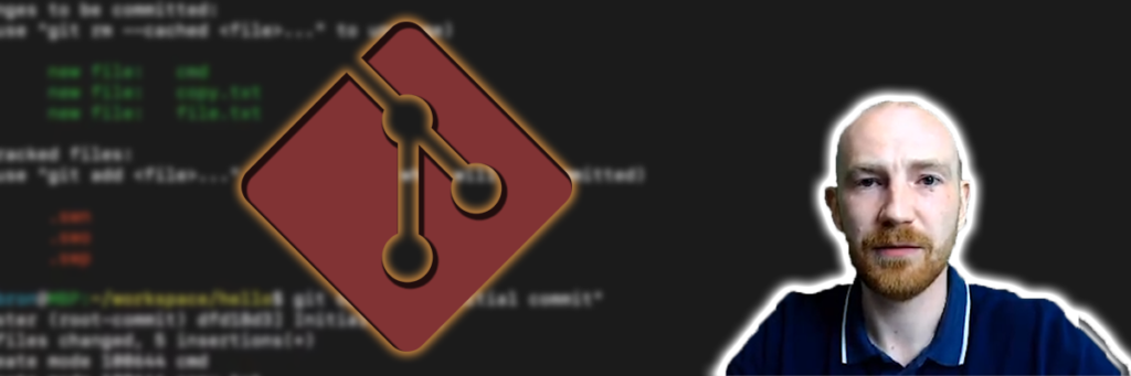 narzędzia programisty git