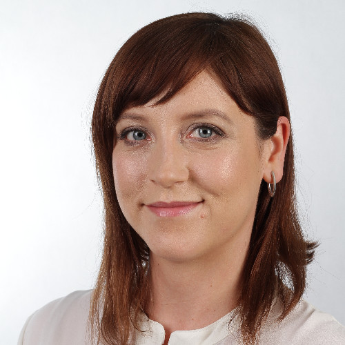 Alicja Norberciak