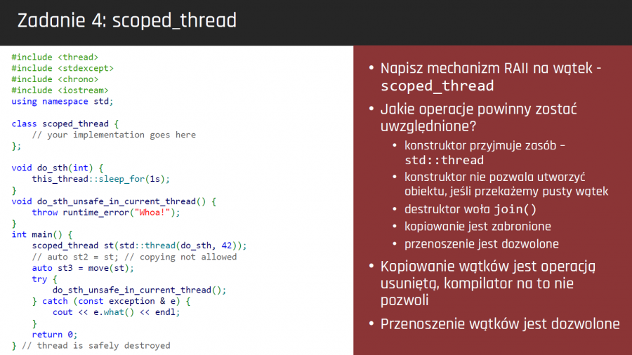 zadanie scoped_thread